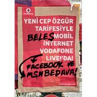 8 Liraya Sınırsız İnternet