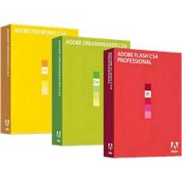 Ücretsiz Sertifikalı Adobe Cs4 Web Tasarım Eğitimi