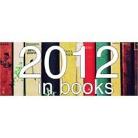 2012 Kitapları