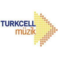 Turkcell Müzik Hızlı Başladı: 5 Tl'ye 300 Şarkı