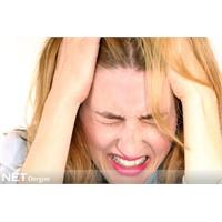 Kadınsal sağlık problemlerine etkili terapiler!