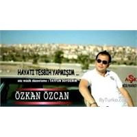 Özkan Özcan & Hüseyin Kağıt-hayatı Tesbih Yapmışım