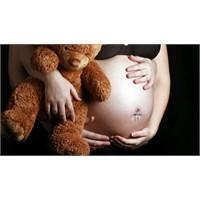 Doğurganlığı Koruma Yolları