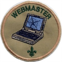 Webmaster Kimdir ?