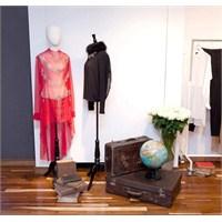 H&m 2013 Sonbahar Koleksiyonu Geliyor