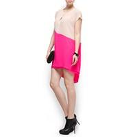 Mango 2013 Yazlık Elbise Modelleri