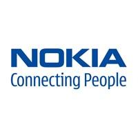 Nokia Hesap Makinesinde Açık