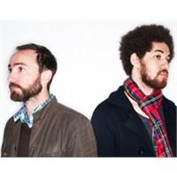 Broken Bells: Kankalıktan Stüdyoya