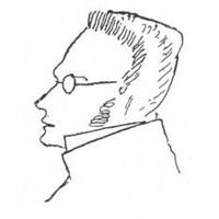 Yakın Çağ Düşünce Tarihi Ve Max Stirner