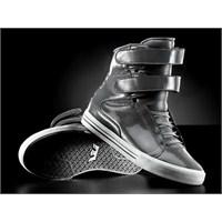Trend Supra Ayakkabı Modelleri