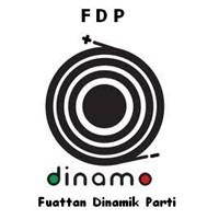 Fuattan Dinamik Parti (Fdp)