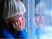 Çocuğunuzun Empati Yeteneğini Geliştirin!