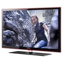 Ue55b7000 Led Tv Ürün Özellikleri