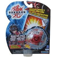 Bakugan Booster Paketi