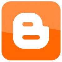 Blogunuza Tema Ekleyin