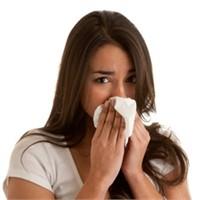 Grip Ve Soğuk Algınlığına Bir Çelme Takın