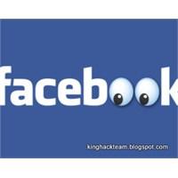 Facebook Uygulamalarında Kritik Güvenlik Açığı!