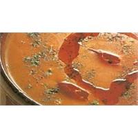 Bolu Un Tarhana Çorbası