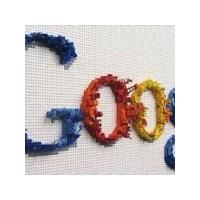 Google+'tan Dev Yenilik!