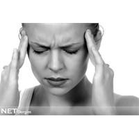 Migren mevsiminde doğru beslenin