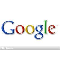 Google kutuplarda