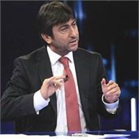 Türkiye'de Ki En İyi Spor Yorumcuları