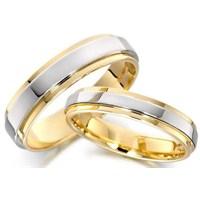 Ülkemizdeki Düğün Sektörü 7 Milyar Tl'ye Ulaştı
