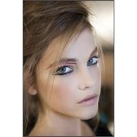 Chanel 2011 Bizans Makyaj Koleksiyonu
