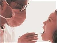 Özel Hekimlere Sevk Yapılamayacak..