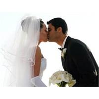 Evlilik sağlığa iyi geliyormuş yahu :)