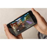 Samsung 2ghz'lik Telefon Üretecek