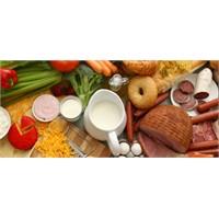 Planlanmış Öğünlerle Dengeli Beslenin