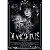Blancanieves (Pamuk Prenses) Eleştirisi
