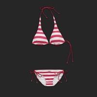Abercrombie   Fitch Bikini Modelleri