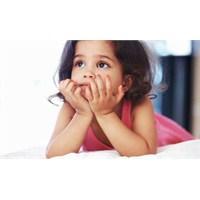 Çocuk Altını Islatıyorsa, Şekerini Ölçtürün