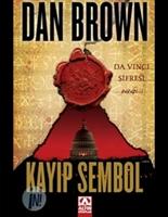 Dan Brown–kayıp Sembol