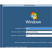 Windows 8'in Fiyatı Açıklandı