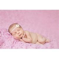 Uyuyan Bebeklerin Birbirinden Sevimli Fotoğrafları
