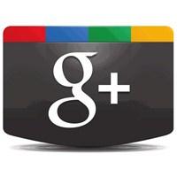 Google+ 100 Milyon Aktif Kullanıcıya Ulaştı