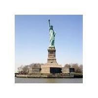 New York'taki Özgürlük Anıtının İlginç Özellikleri