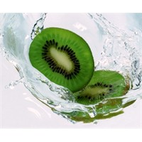 Doğadan 11 Sağlıklı Gıda