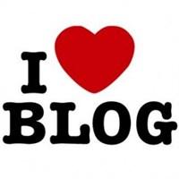 Blog Tutmak