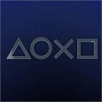 Playstation 4 Kontrolörü Nasıl Olacak?