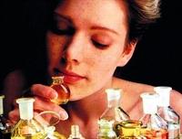 Parfüm Seçmenin İncelikleri