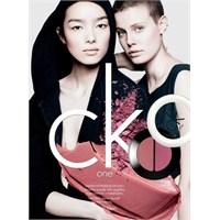 Calvin Klein One Beauty 2012 Koleksiyonu