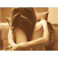 Beden Ve Bilince Tecavüz