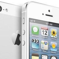 En Çok Karşılaşılan İphone 5 Sorunları