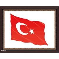Atatürk Ve Sosyal Güvenlik