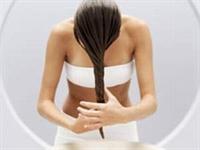 Doğal Yöntemlerle Saç Dökülmesini Önlemek