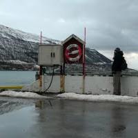 Tromsø: Kutup İkliminde Üç Gün